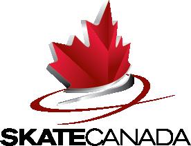 A proud Skate Canada member club