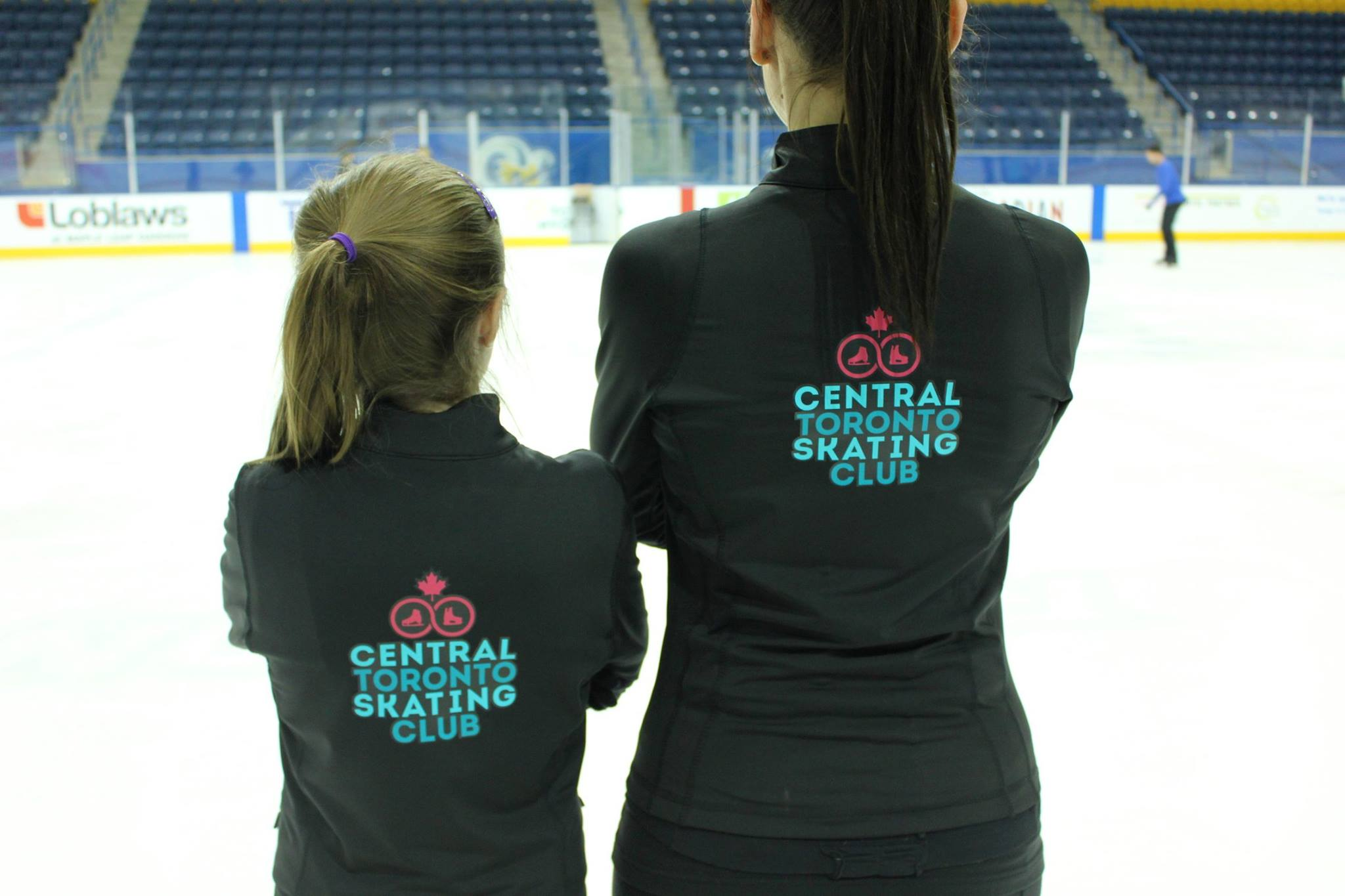 Roller skating rink etobicoke - Skip To Content